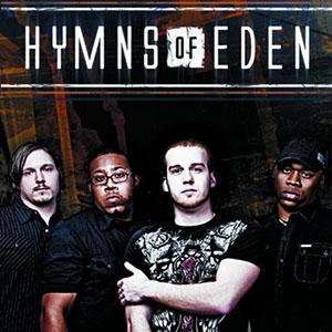 All I Need by Hymns of Eden
