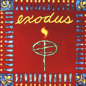 Exodus by Third Day
