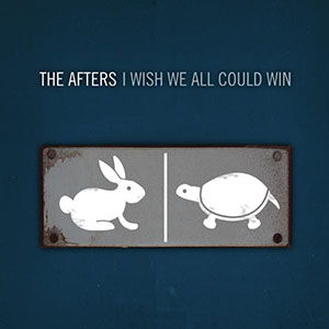 I Wish We Could All Win by The Afters