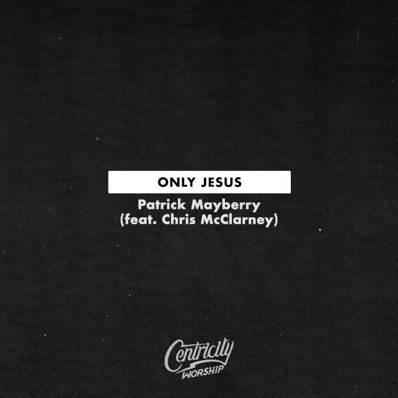 Nobody Feat Matthew West By Casting Crowns On Christianpowerpraise Net 'praise you in this storm', 'who am i', 'voice of truth', 'glorious day (living he loved me)', 'set me free'. nobody feat matthew west by casting