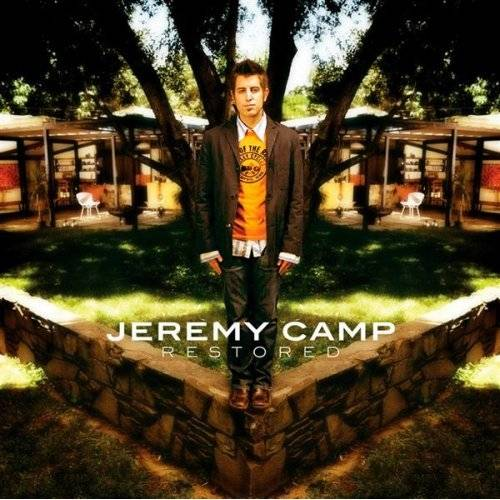 This Man by Jeremy Camp on ChristianPowerPraise.Net