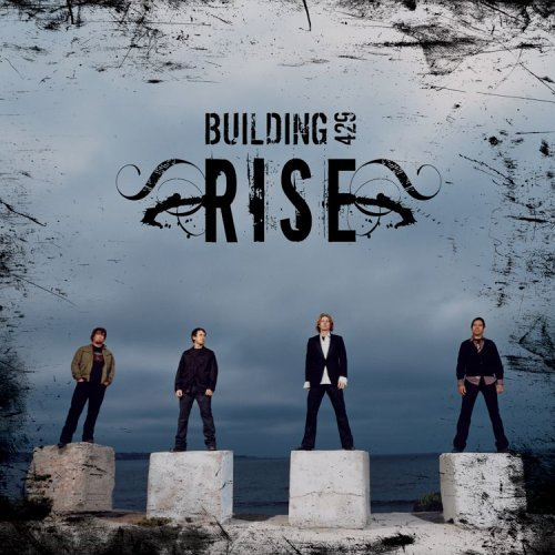 Rise by Building 429