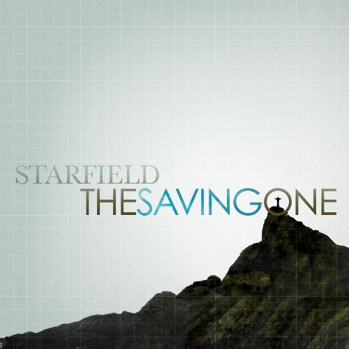 The Saving One by Starfield